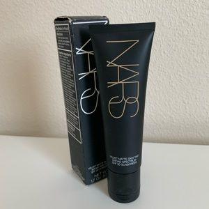 Nars Skin Tint